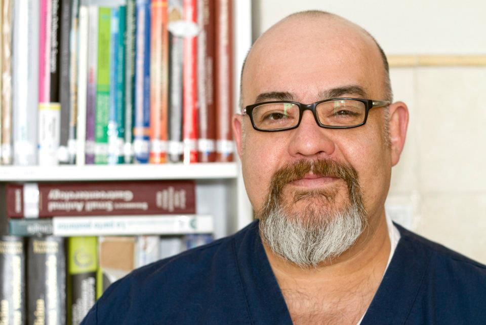 entrevista-a-un-veterinario-jose-vicente-campos-hospital-veterinario-archiduque-carlos (2)